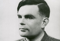 Turing-universal-machine_detail_2