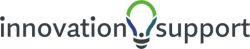 innovationsupport logo